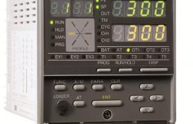 Honeywell DCP300 Programmer