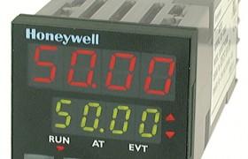 Honeywell DCP50 Programmer
