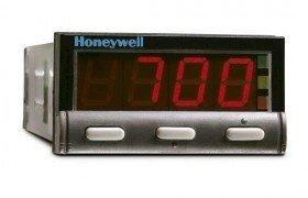 Honeywell UDC700 DIN Controller