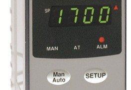 Honeywell UDC1700 DIN Controller