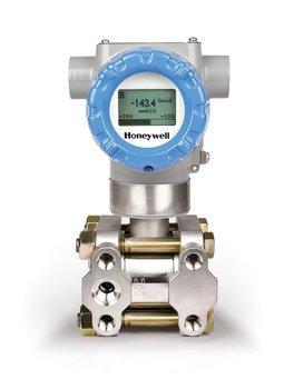 Honeywell SmartLine ST800 Modular Smart Pressure Transmitter