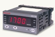 Honeywell UDI 1700 Digital Panel Indicator