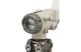 Honeywell XYR6000 STGW Wireless Transmitter for Gauge Pressure