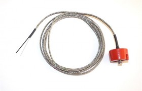 Magnet Thermocouple