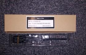 Truline Pen Arm Assy (30756304-501)