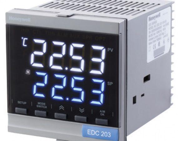 Honeywell EDC203